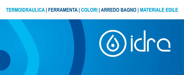 Idra Group   Termoidraulica, arredo bagno, materiale edile, stufe ...