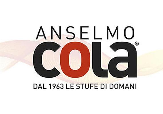 Anselmo Cola